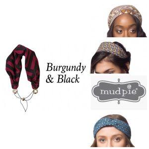 🦋3for$15🦋 Headband!